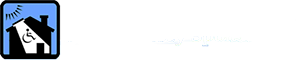 DPS Bobrek Logo